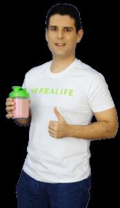 Eduardo-León-Herbalife